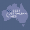 100 Best Australian Wines Article