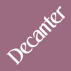 Decanter Magazine, February 2011 – Top 50 Syrahs under £25