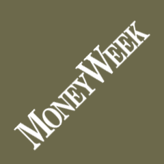 MoneyWeek, 23 January 2009 – 2006 The White, John Forrest, New Zealand