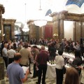 100 Best Australian Wines 2012 Launch