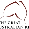 The-Great-Australian-Red-Logo-high-res