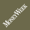 MoneyWeek Article