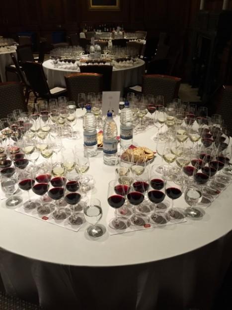 Wine Society 1 (480x640)