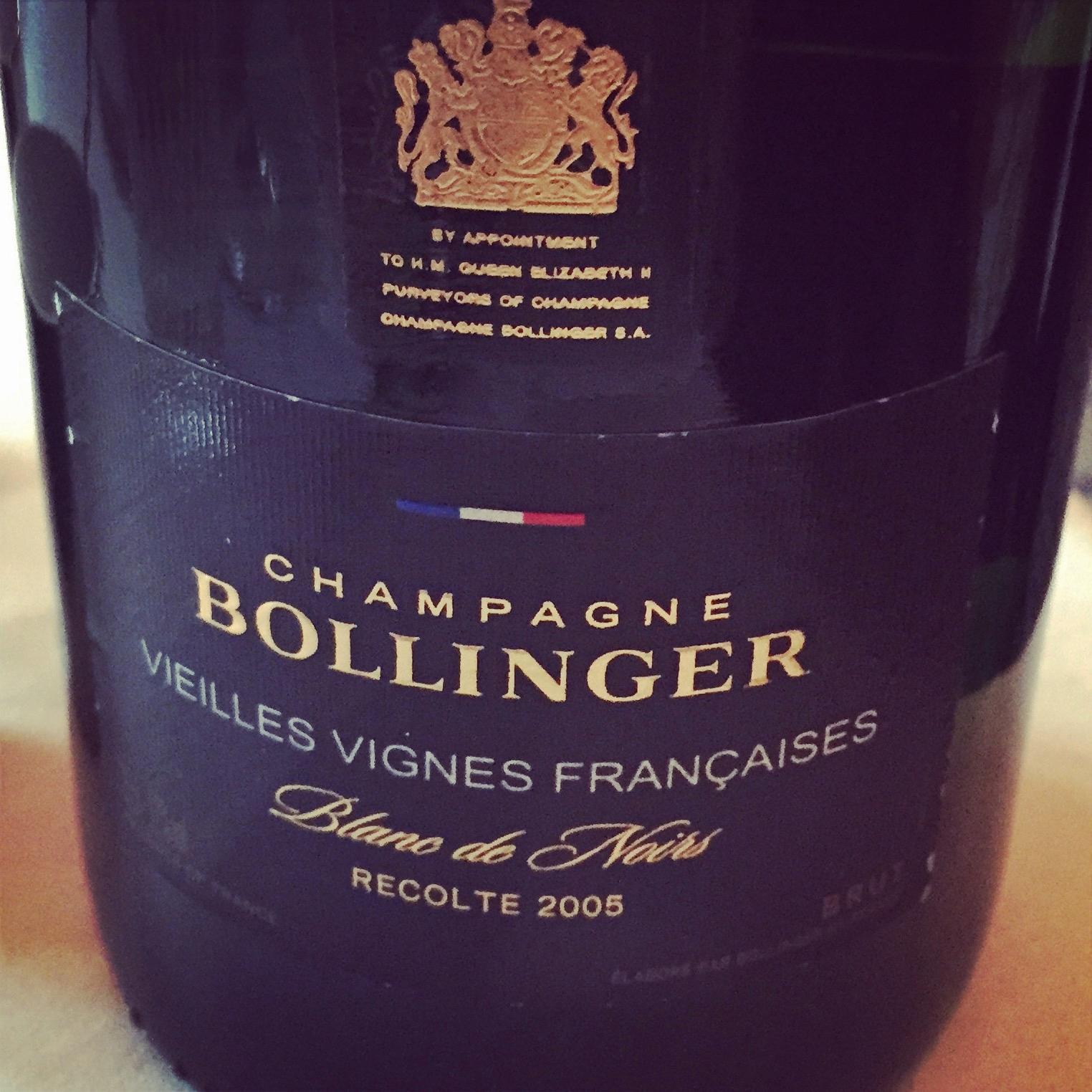 Bollinger-VVF-2005.jpg