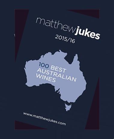 Matthew Jukes - Reports