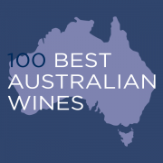 Matthew Jukes - 100 Best Astralian Wines