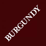 matthew-jukes-burgundy