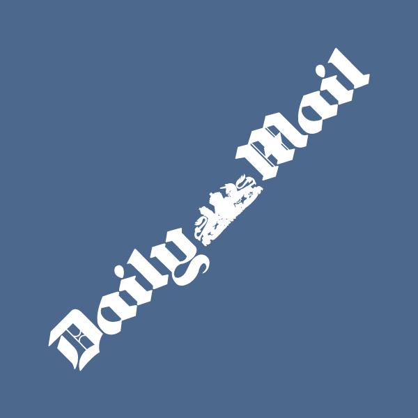 matthew-jukes-daily-mail