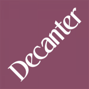 matthew-jukes-decanter