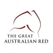 matthew-jukes-great-australian-red