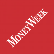 matthew-jukes-moneyweek
