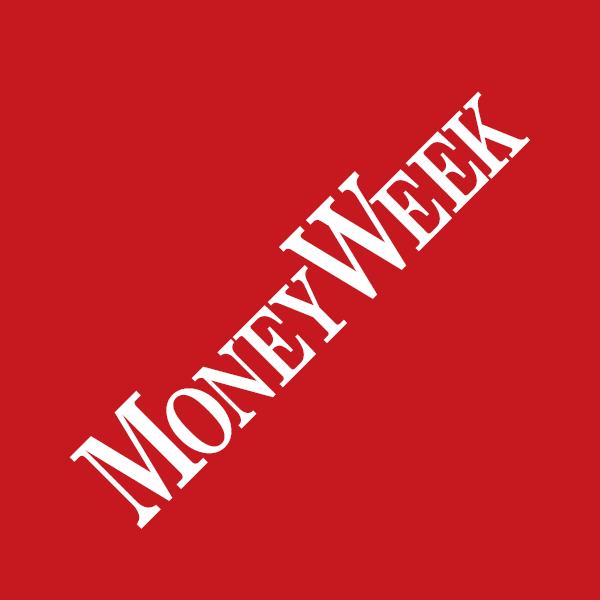 matthew-jukes-moneyweek