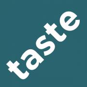 matthew-jukes-taste