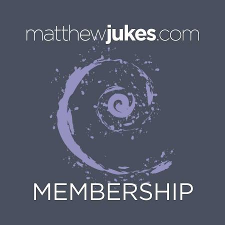 Matthewjukes.com - Membership