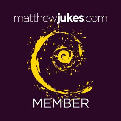 Member of Matthewjukes.com
