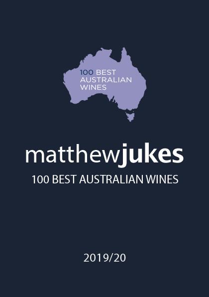 Home - Matthew Jukes