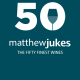 Matthew Jukes – The Fifty Finest