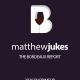 Matthew Jukes - The Bordeaux Report